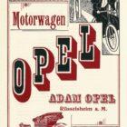 08-Opel-505015