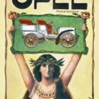 09-Opel-25037