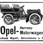 10-Opel-25099