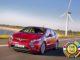 Storia. Dieci anni di Ampera, pioniere delle elettriche Opel