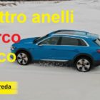 10_EMN_audi_cortina_marco_cereda – Copia