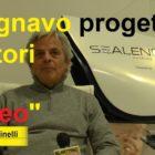 11_marco_cassinelli_deepspeed – Copia