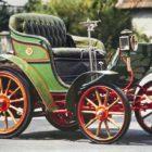 12-Opel-19261