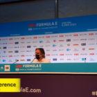 13 Press Conference Team Principal