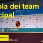 13 Press Conference Team Principal – Copia