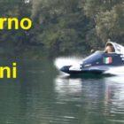 13_deepspeed_marco_cassinelli – Copia