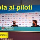 14 Press Conference drivers – Copia