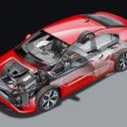 19-Opel-Ampera-271566