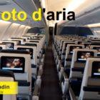 1_aereo_vuoto – Copia