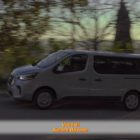 1_nissan_nv300_bus_auri