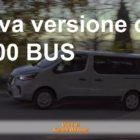 1_nissan_nv300_bus_auri Copia