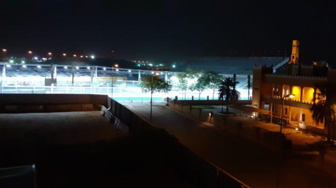 Formula E. Il cammino verso il Diriyadh E-Prix