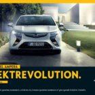 21-Opel-Ampera-273295