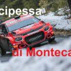 2_citroen_rally_montecarlo – Copia