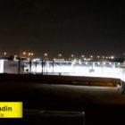 2_electric_motor_news_circuito_riyadh