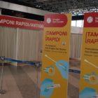 2_tamponi_rapidi_malpensa_electric_motor_news