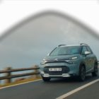 3_Nuovo_Citroen_C3_Aircross_Guillaume_Lecombe