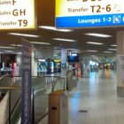 3_aeroporto_vuoto_schiphol_electric_motor_news_05