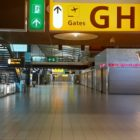 4_aeroporto_vuoto_schiphol_electric_motor_news_06