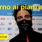4_antonio_felix_da_costa – Copia