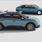 4_citroen_c4_electric