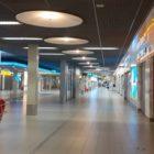 5_aeroporto_vuoto_schiphol_electric_motor_news_07