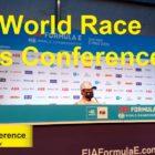 7 Press Conference Drivers – Copia