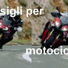 9_bmw_motorrad – Copia