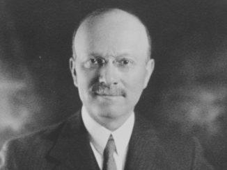 Storia. 5 febbraio 1878. A Parigi nasceva André Gustave Citroën