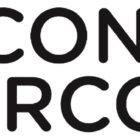 ECONOMIA_CIRCOLARE_Logo_CMJN