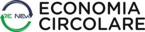 Special Cashback, promozione Citroën