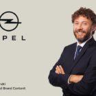 Opel-Andrea-Leandri