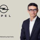 Opel-Ciro-Papa