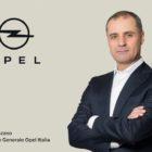 Opel-Fabio-Mazzeo