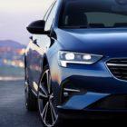 Opel-Insignia-509987