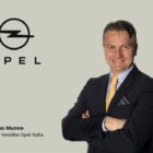 Opel-Valetino-Munno