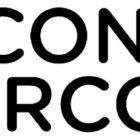 ECONOMIA_CIRCOLARE_Logo_RVB