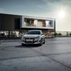 PEUGEOT 208 DISPONIBILE ANCHE CON PNEUMATICI ALL SEASON (1)_2