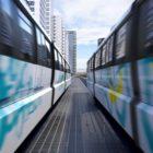 alstom_bombardier_transportation_electric_motor_news_2
