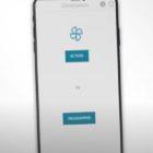 app_my_citroen_electric_motor_news_6