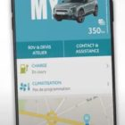 app_my_citroen_electric_motor_news_7