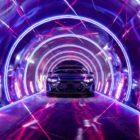 audi_e_tron_gt_electric_motor_news_01