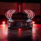 audi_e_tron_gt_electric_motor_news_06