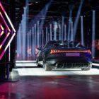 audi_e_tron_gt_electric_motor_news_09