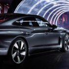 audi_e_tron_gt_electric_motor_news_12