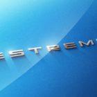 automobili_estrema_fulminea_electric_motor_news_03_logo_estrema