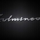 automobili_estrema_fulminea_electric_motor_news_04_logo_fulminea