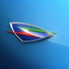 automobili_estrema_fulminea_electric_motor_news_05_logo_automobili_estrema