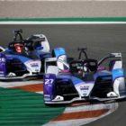 bmw_i_andretti_motorsport_electric_motor_news_01