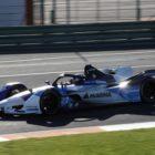 bmw_i_andretti_motorsport_electric_motor_news_02